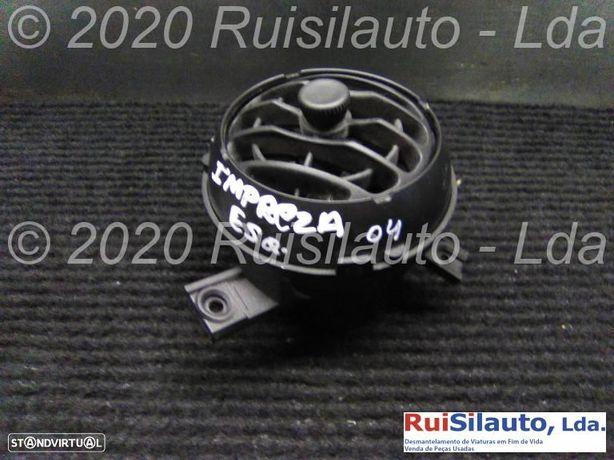 Difusor Frente Esquerdo Subaru Impreza (gd) 2.5 I Wrx Awd (gdg