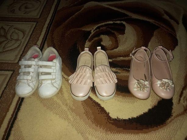Туфли, туфельки, слипони, слипи, кроссовки, кросівки, мокасини, кеди