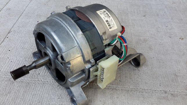 Silnik z pralki Elektrolux