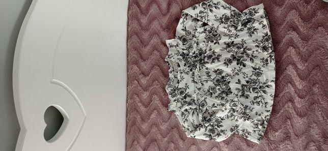 Newbie bluzeczka r 92