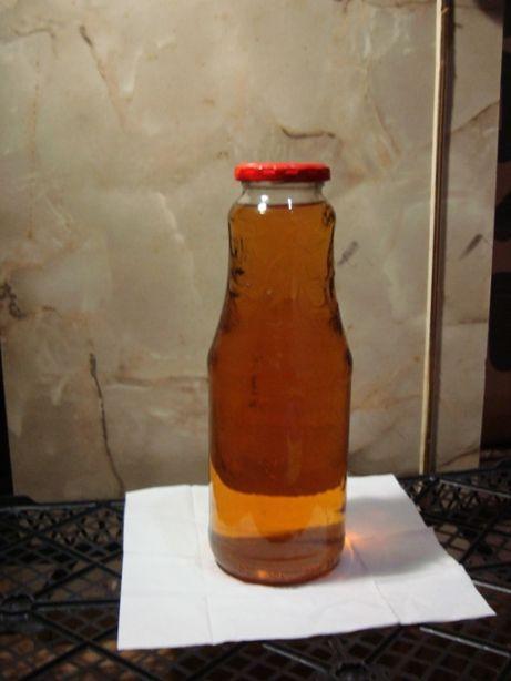 Жидкий биогумус (Вермичай)