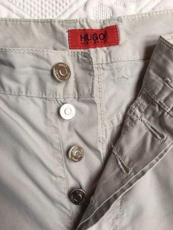 Spodnie Hugo Boss 33/32