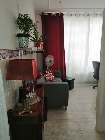 Loja/escritório centro de Alverca