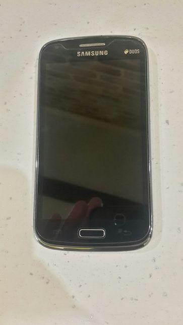 Смартфон Samsung Galaxy Core GT-I8262
