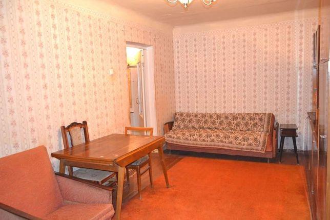 Двокімнатна Квартира БЕЗ КОМІСІЇ поруч з парком Олександрія