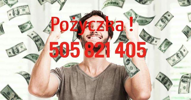 Oferta pożyczki z komornikiem, pożyczka dla każdego, POMAGAMY!