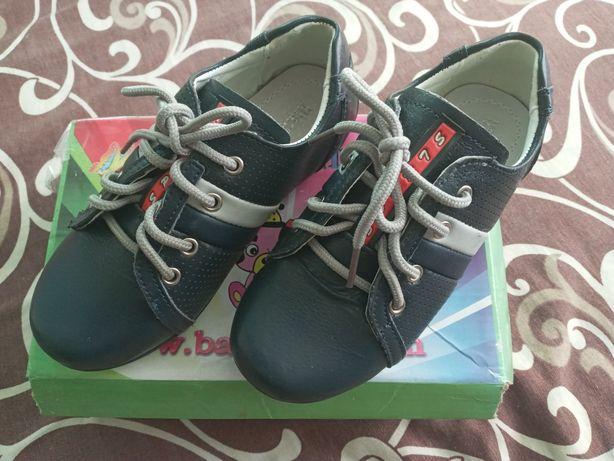 Туфлі 29 розміру