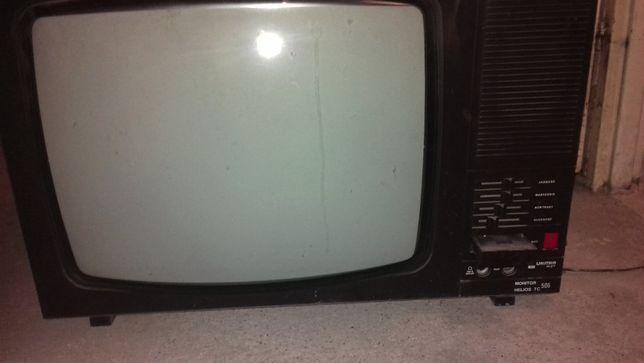 Telewizor Helios TC 506