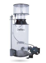 Odpieniacz białek Deltec TC 4080 do akwarium morskiego 10 tys litrów