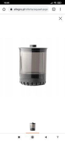 Aquael Pojemnik Do Filtra Turbo / Circulator 500