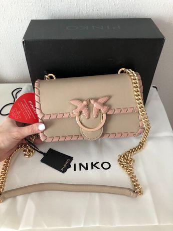 Продам сумку Pinko