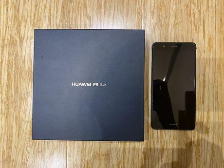 Huawei P9 Lite - Usado