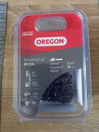 Łańcuch Oregon nowy.