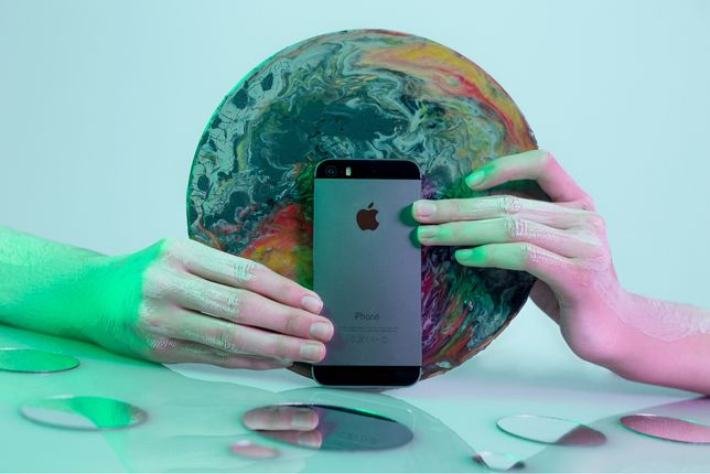 Apple iphone 5s/5/5с 16gb USA(недорого/бу/купить/телефон/айфон/апл бу)