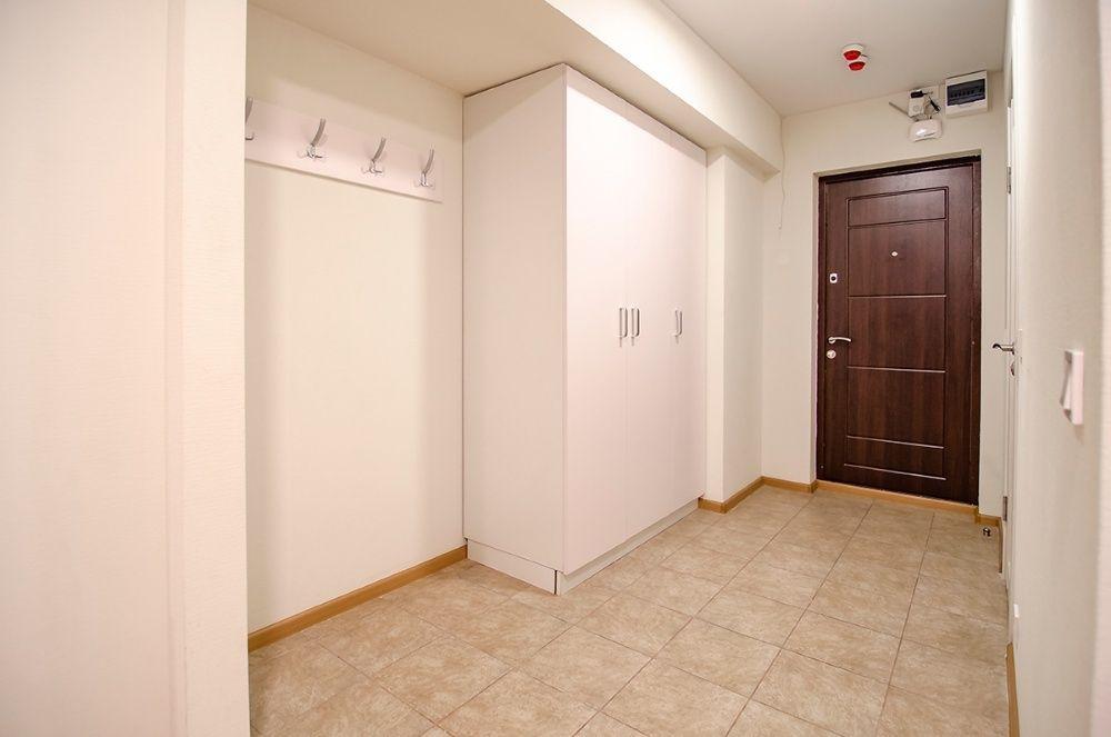 Своя однокомнатная квартира в Соломенском районе Киева посуточно.-1