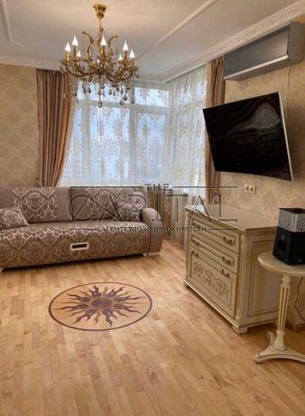 Первая сдача! 1-комнатной квартиры в Голосеевском районе