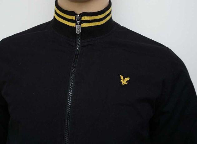 Męska kurtka LYLE SCOTT M jacket Lyle&Scott casual