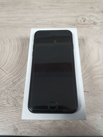 IPhone 7 128gb bateria 100% nowy ekran
