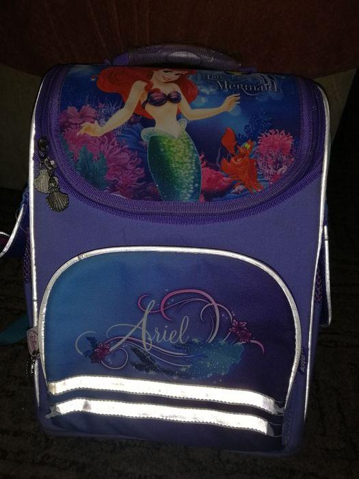 Продаю школьный рюкзак Мелитополь - изображение 1