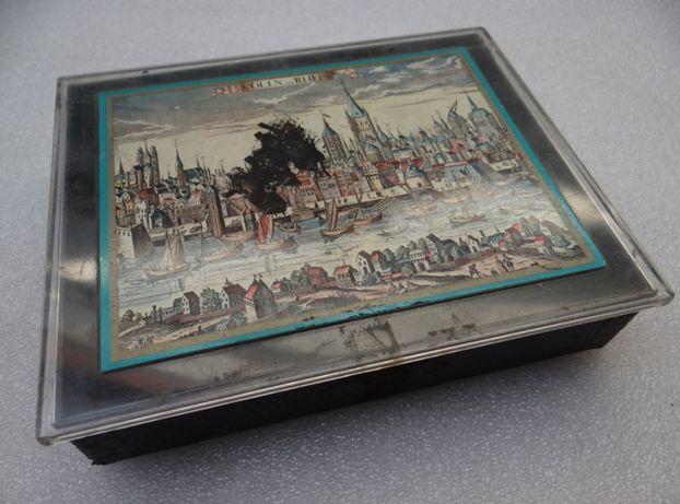 Caixa de Arrumação Cölln am Rhein