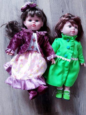 Лялька   Панночка