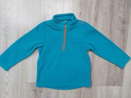 Sweterek dla chłopczyka 98