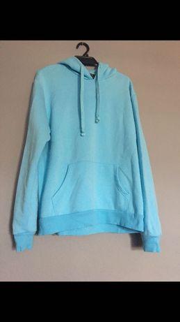 Bluza oversize uniwersalna rozmiar L
