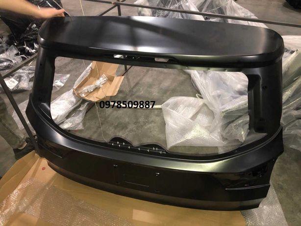 Крышка багажника ляда Форд Эскейп FORD ESCAPE 2017-19 GJ5Z-7840010-A