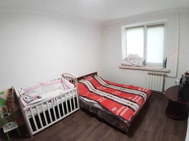 Супер!Продается Троещина.3-х комнатна квартира с КЛАССНОЙ планировкой.