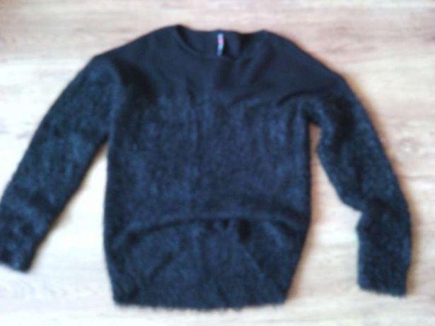 Ciepły sweter ! New yorker