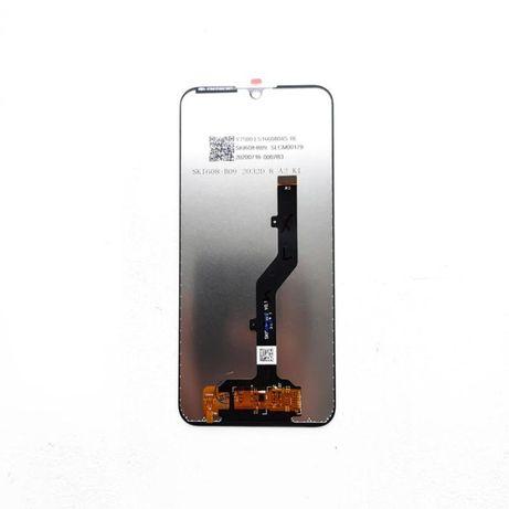 ZTE Blade A7 (A5) 2020 дисплейный модуль – экран с тачскрином (сенсор)
