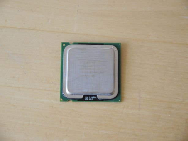 Vendo processadores AMD/ INTEL