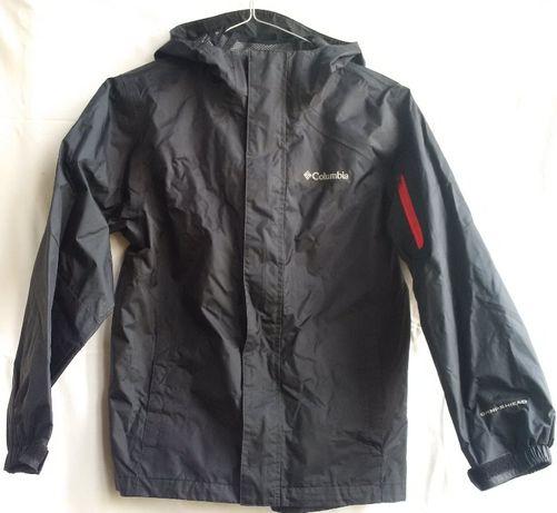 Columbia - детская куртка