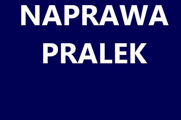 Szybka naprawa pralek automatycznych, naprawa pralki Łódź - image 1