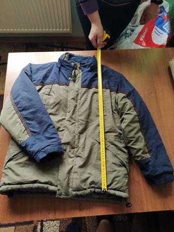 Курточка на дитину