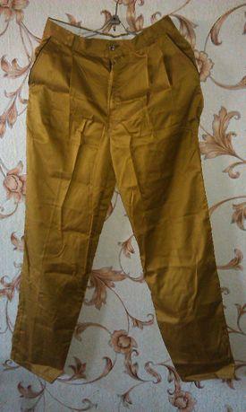 Женские , мужские брюки , штаны