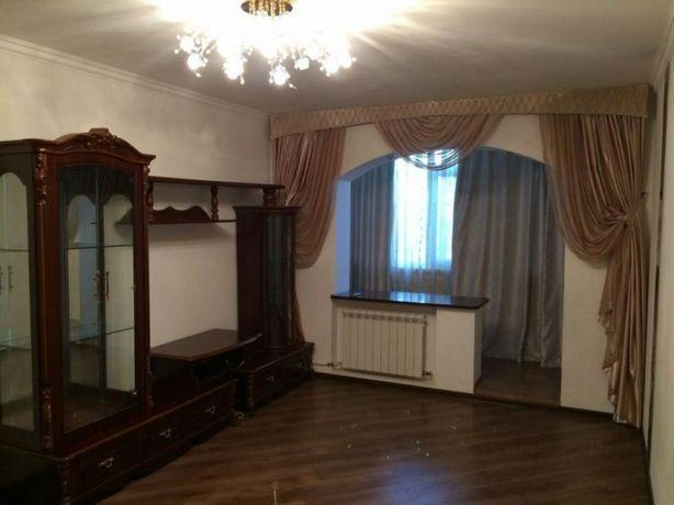 Сдается 2 к квартира пр. Ленина