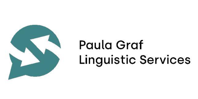 Traduções alemão, inglês, espanhol |Aulas Português/Alemão |Voice-over
