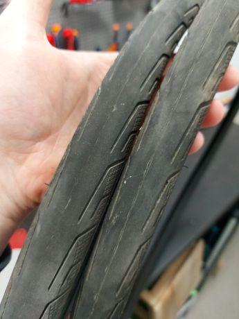 Opony rowerowe 26x1.50 rubena