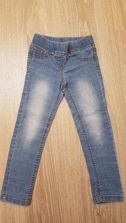 Джинси джегiнси.Розмiр3-5рокiв.Шорти джинсовi 3-5рокiв.
