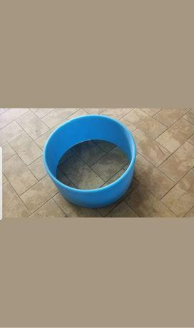 Sea doo RXP skuter wodny NOWY wear ring tuleja śruby pierścieńSeadoo