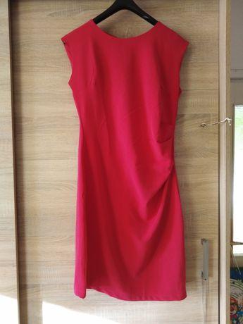 Nowa sukienka rozmiar XL