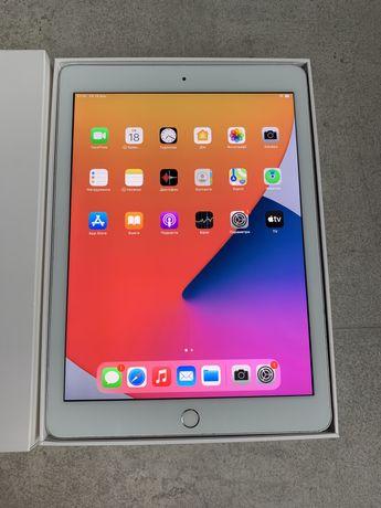 Apple ipad Air 2 64 gb Silver Срібний Білий планшет гб