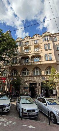 Продаж квартири в центрі в Австрійському люксі