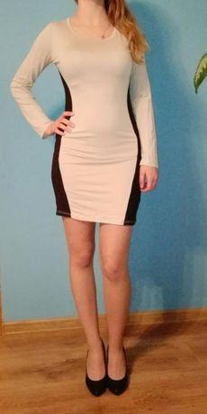 Sukienka roz. S/M