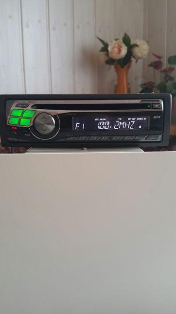 Radio CD mp3 Alpina