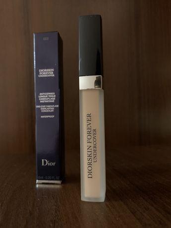 Консилер Dior