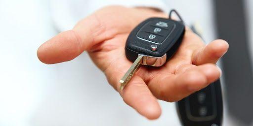 Изготовление автомобильных ключей, программирование чипов иммобилайзер