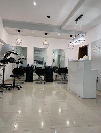 Gabinet kosmetyczny Pomieszczenie do wynajecia wspolpraca