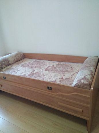 Мебель для детской ,подростковой спальни Магелан